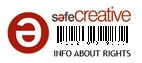 Registrado en Safe Creative - Código: 0711200309830