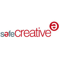 Resultat d'imatges de safe creatives