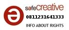 Safe Creative #0811231641333