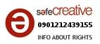 Safe Creative #0901212439155